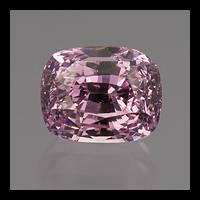 10 Gems That Are Rare To Find And Hard To Possess | Jewelexi